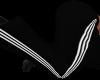 EMBL BIMBO TRACK PANTS
