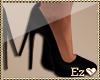 Savana shoes