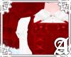 Elegant Lady JSK~ Red/WI
