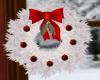 Xmas Sparkle Wreath