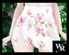 여름 Summer Skirt