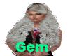 [g] blonde Cierra