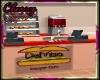 DeMeo Burger Cafe