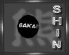 Baka! Bouncing Head Ball