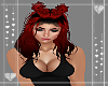 xLx Kira Red