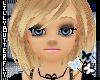 [L] CuteBlonde Trish