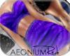 ! 501-130 Lilo Purple Dr