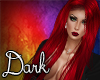 Dark Red Sabrina