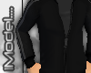 [iM] Black Jacket