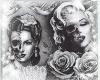 Monroe v4
