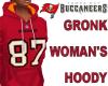 Gronkowski 87 Hoody (r)