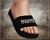 Sandals PANAME /M