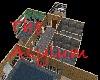 (SSR) Shady Hills Asylum
