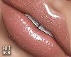 Gia lipgloss