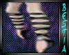 {BB}Militant Shoes V1