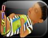 Kirk FURN Sleep