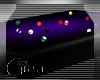 [VC]Purple Billards