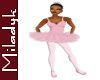 MLK Ballerina #1