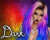 Dark Colors V2