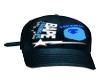BAPE CAP(M)