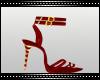 Elisa Shoes