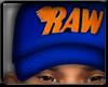 !BC. RAW $50