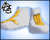 Angemon Shoes