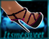 Val-Love Shoes 6