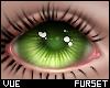 V e Tria Eyes Unisex