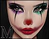 Clown SK