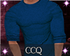[CCQ]Dave- Muscle Tee