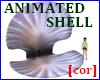 [cor] Animated shell