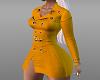 Cady Suit Dress-I
