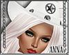 ADR# Kandi Hat