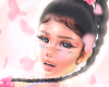 cherry blossom bbye