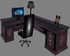 Colt Office Desk