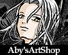 [AbyS]HJ bundle11 Black