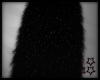 Jx Shimmer Fuzzies M/F