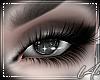 [L4] My Eye