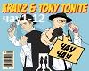 Kravz&TonyTonit-ChauChau