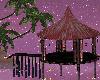 MoonGlow Island