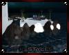 KS_Noctem Rocks