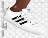 l4_💙Yoli'Wshoes