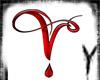 V,3D for Vampire