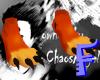 AnyNoseSkin Claws F