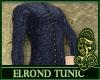 Elrond Tunic Blue