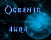 Oceanic aura
