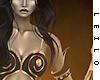 ! L! Lilith Body Aura