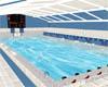 S~n~D Aquatic Centre