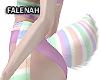 🐇Paskha Bunny Tail